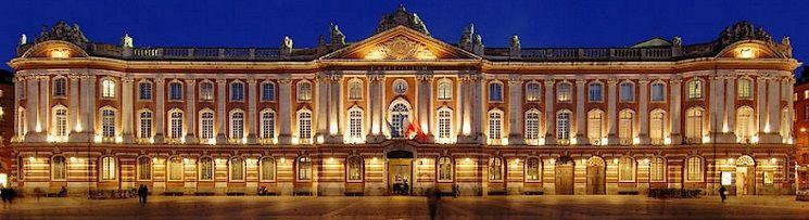 Cours et stages de préparation d'italien à Toulouse